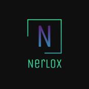Radio Nerlox Radio