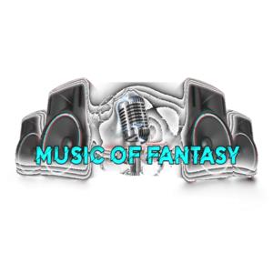 Music-of-Fantasy