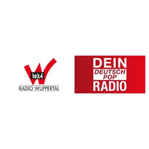 Radio Radio Wuppertal - Dein DeutschPop Radio