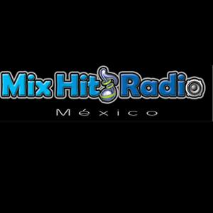 Radio Mix Hits Radio Mexico