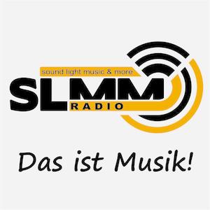 Radio SLMM