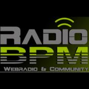 Radio Radio-BPM