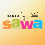 Radio Radio Sawa Gulf 92.6 FM