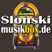 Radio slonskimusikbox