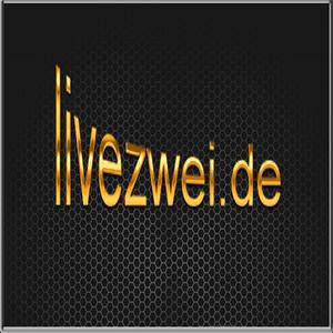 Radio livezwei.de