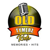 Radio Oldtymerz Radio