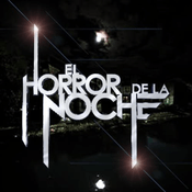 Podcast Horror a la Media Noche