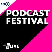 Podcast 1LIVE Podcastfestival