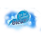 Radio CFMV BleuFM 96.3