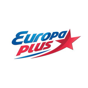 Radio Europa Plus UAE
