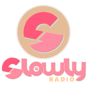 Radio Slowly Radio
