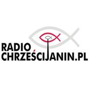 Radio Radio Chrześcijanin - Muzyka instrumentalna