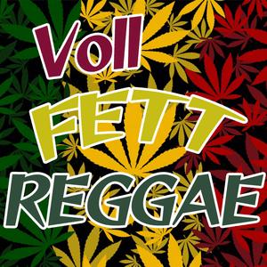 Radio Voll Fett Reggae