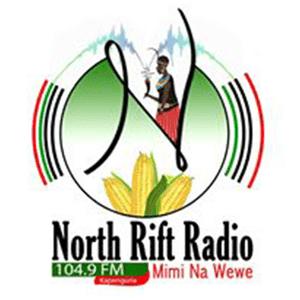 Radio North Rift Radio