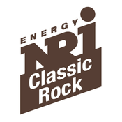 Radio ENERGY Classic Rock