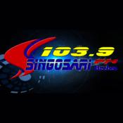 Radio Radio Singosari 103.9 FM Brebes