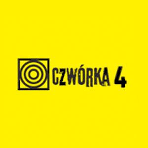 Radio Czwórka - Polskie Radio Program 4