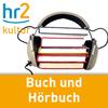 hr2 kultur - Buch und Hörbuch