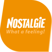 Radio Nostalgie NL - What a feeling !