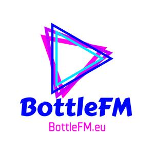 Radio Bottlefmeu