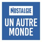 Radio NOSTALGIE UN AUTRE MONDE