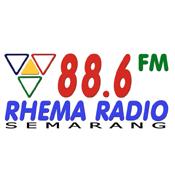 Radio Rhema Radio 88.6 FM