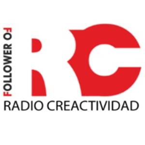 Radio Radio Creactividad