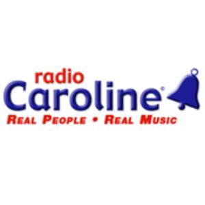 Radio Caroline UK