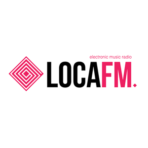 Radio Loca FM