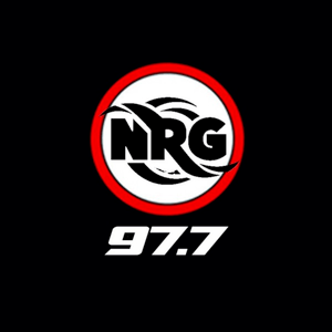 Radio NRG 977