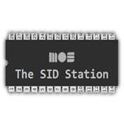 Radio The SID Station