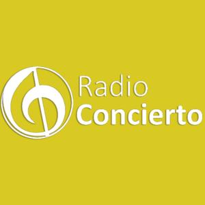 Radio Radio Concierto