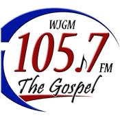Radio WJGM - The Gospel 105.7 FM