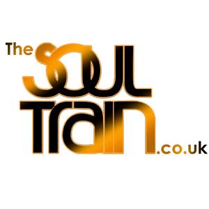 The Surrey Hills Soul Train