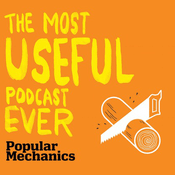 Podcast Most Useful Podcast Ever