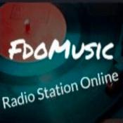 Radio FdoMusic Radio Station Online