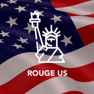 ROUGE US