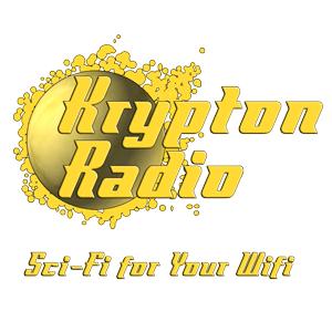 Radio Krypton Radio