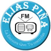 Radio Elias Piña FM