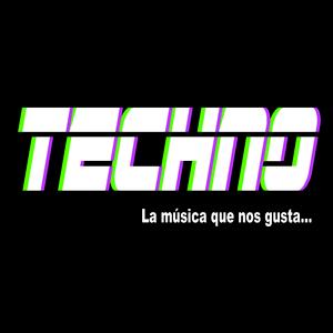 Radio Techno Radio