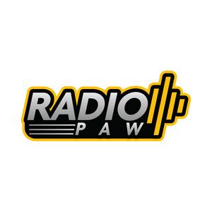 Radio Paw