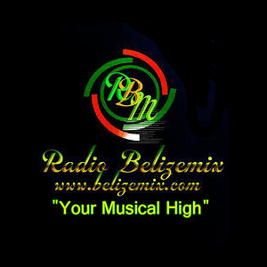 Radio Radio Belizemix 1