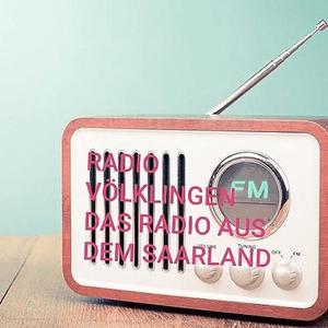 Radio radio-voelklingen