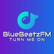 Radio BlueBeatzFM