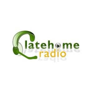 Radio Latehome Radio
