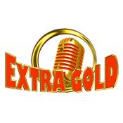 Radio Radio Extra Gold