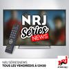 NRJ Séries News