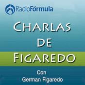 Podcast Charlas de Figaredo