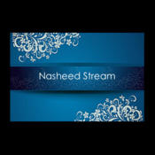 Radio Nasheed Stream