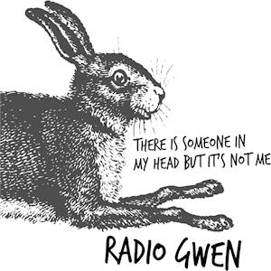 Radio Radio Gwendalyn